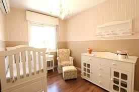 how to decorate a nursery how to decorate a nursery download how to decorate a nursery stock