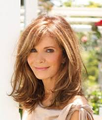on trend hairstyles for 40 somethings nice slightly shorter hair ok really for me but i didn t want