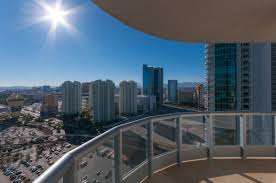 24 7 real estate turnberry towers