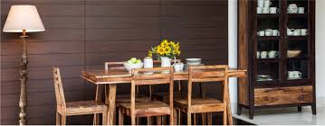 Folding Dining Table India Home Design Magnificent Fabindia Dining Table Furniture Img Home