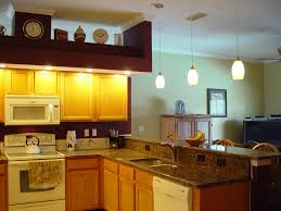 best kitchen lighting design 2planakitchen