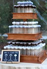 cake pop wedding cake cake pop cake 20 amazing alternative wedding cake ideas sofeminine