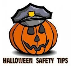 halloween safety 2015 ukiah police department ukiah california