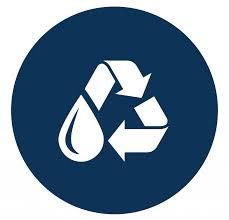 water treatment u2013 sandia energy