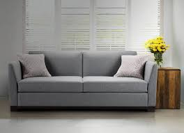 the best sleeper sofa sofa design pull out mattress sofa that turns into a bed best