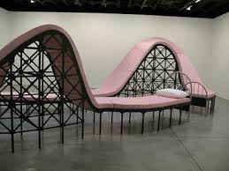 liam thinks a compilation of quirky and wacky beds that should