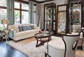 china cabinet in living room china cabinet in living room home design