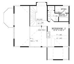 2 bedroom log cabin plans 3 bedroom log cabin plans 5 2 bedroom house plans 1000 square