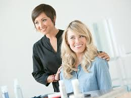 fiesta hair salon printable coupons fiesta salons haircuts hairstyles for men women ohio indiana