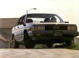 1980 audi 5000 for sale imcdb org 1981 audi 5000 s c2 typ 43 in e t the