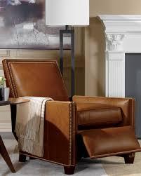 Ethan Allen Living Room Sets Stylish Ethan Allen Recliner Chairs Living Room Vivomurcia