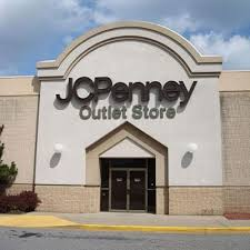Jcpenney Outdoor Furniture by Are There Any Jc Penney Furniture Outlet Stores