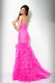 Pink And Black Bridesmaid Dresses 174 Best Pink Black And White Wedding Theme Images On Pinterest