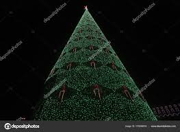 christmas lights net style astonishing filejeffreys baychristmas house pic of beautiful