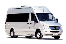 mercedes class c motorhome mercedes rv 2018 2019 car release and reviews