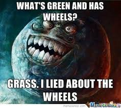 Hardcore Memes - hardcore memes google search funny stuff pinterest memes
