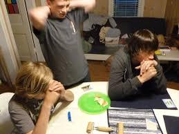 new teen party game u2013 sat practice in disguise pebblekeeper