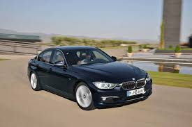 used bmw car sales 2012 europe most popular used cars car sales statistics