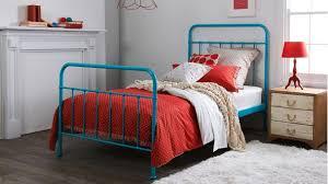 Kids Beds Bunk Beds Bed Frames Trundle Bed Air Mattress Domayne - Domayne bunk beds