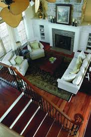Beautiful Staircases by 144 Best Two Story Home Plans Images On Pinterest Bonus Rooms