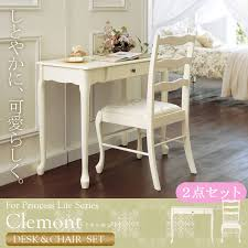 ordy rakuten global market antique princess series desk u0026amp