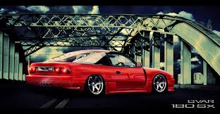 ricer skyline ricer explore ricer on deviantart