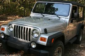 wrangler jeep forum my top 3 jeep forums for helpful jeep advice which jeep