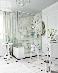 bathroom style 20 beautiful bathrooms style at home