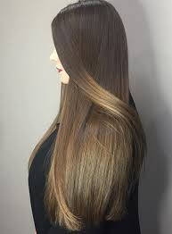honey brown hair with blonde ombre 30 honey blonde hair color ideas you can t help falling in love with