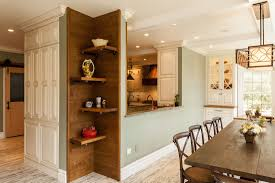 Design House Kitchen Savage Md 2016 Remodelers Awards Maryland Building Industry Association