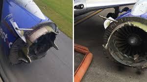 Southwest Flights Com by Florida Bound Southwest Flight Diverted By Engine Problem Abc13 Com