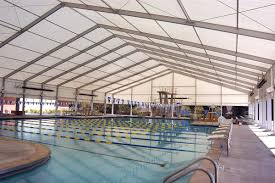 Kmart Canopies by Temporary Sports Buildings And Sports Canopies
