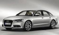 audi a6 vs s6 audi a6 s6 vs bmw 5 series reliability by model generation