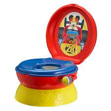 amazon com potties u0026 seats baby products