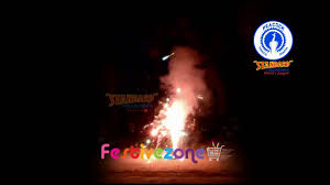 diwali crackers in chennai at wholesale price buy tv tower