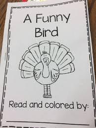 funny thanksgiving words thanksgiving the kindergarten all stars