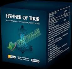 pin by sexualitaspria on obat hammer of thor pinterest