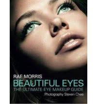 best books for makeup artists beautiful the ultimate eye makeup guide in beautiful