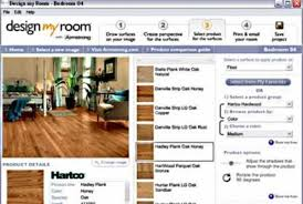 Realistic 3d Home Design Software Best Free Home Design Software Handyman Tips