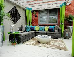Lime Green Patio Furniture by Walmart Outdoor Rugs With Contemporary Patio And Green Outdoor