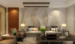 wohnzimmer gestalten modern nauhuri wohnzimmer modern tapezieren neuesten design