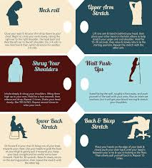 exercises to do at your desk stretches at your desk office stretching exercises copy 2 elegant