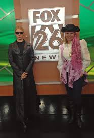 last minute costume ideas for halloween u2013 too cheap blondes