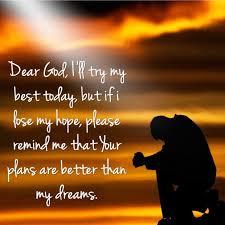 gracias mi dios ayúdame cada día a continuar sabiendo que siempre