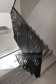 281 best stairs reno banister etc for my house images on shoreditch 2d contemporary stairscontemporary