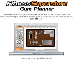 home gym layout design sles 17 best images about home gym on pinterest 2 ingenious ideas free