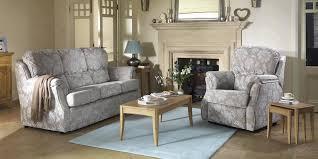 Sofas And Armchairs Uk Florence Fabric G Plan G Plan