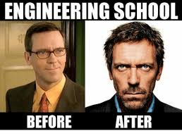 Engineers Memes - engineering beyond memes just imagine your life without engineers