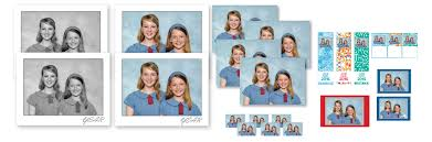 Family Packages 2016 Family Packages Advancedlife School Photography And Print