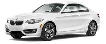 lowest price of bmw car in india bmw 2 series price launch date in india review mileage pics